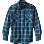 Cabela's Roughneck™ Men's Logger Flannel Shirt – Regular on sale at Cabela's