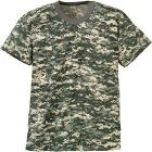 Military Spec Men's Tee Shirts on sale at Cabela's