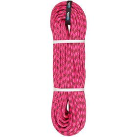 BlueWater Icon Double Dry Climbing Rope - 9.1mm