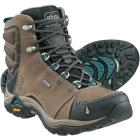 Ahnu® Women's Montara Hikers on sale at Cabela's