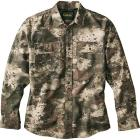 Cabela's Men's Microtex® Shirt – Tall on sale at Cabela's