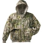 Cabela's Men's ColorPhase™ Insulated Hooded Jacket with 4MOST ADAPT™ on sale at Cabela's