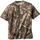 Cabela's Men's 100% Cotton Short-Sleeve Camo Tee on sale at Cabela's