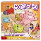 Mattel Games™ Go Piggy Go!™ Game