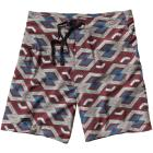 Patagonia Stretch Planing Board Shorts (Men's)