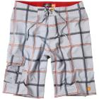 Quiksilver Clothing Square Root Boardshorts (Men's