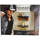 Tim McGraw Mcgraw Variety