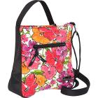 Donna Sharp Hipster - Quilted
