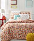 CLOSEOUT! Whim by Martha Stewart Collection Pretty