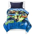 Teenage Mutant Ninja Turtles® Comforter