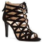 Women's NINE WEST Authority