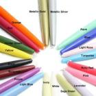 10-inch Taper Candles (Pack of 12)