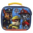 Nickelodeon Paw Patrol Lenticular Lunch Tote