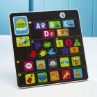 Bilingual Fun & Play Touch Tablet