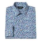 Apt. 9® Extra Slim-Fit Floral Dress Shirt - Men