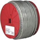 Apex Cooper Campbell 7000697 Vinyl Coated Cable-25