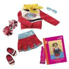 Our Generation Our Generation Read and Play Set -