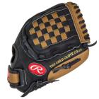 Rawlings Renegade Youth 11 Right Hand Throw Glove