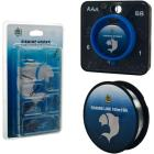 Gone Fishing 100m 15lb. Fishing Line with Accessor