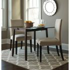 Threshold Dining Table with Storage - Threshold™