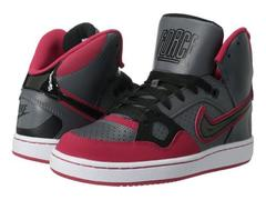 Nike Son of Force Mid (Big Kid)