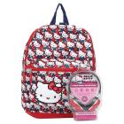 Hello Kitty Backpack Hello Kitty