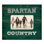"Legacy Athletic Michigan State Spartans ""Coun"