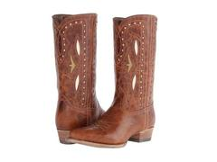 Ariat Starling