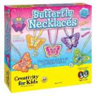 Creativity for Kids Creativity for Kids Butterfly