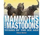 Target.com Use Only Mammoths and Mastodons (Hardco
