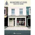 Target.com Use Only Mumford and Sons (Paperback)