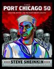 The Port Chicago 50 (Hardcover)