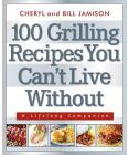 Target.com Use Only 100 Grilling Recipes You Can't