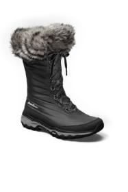 Women's MicroTherm 2.0 Boot
