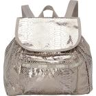 LeSportsac Small Edie Backpack (Special)