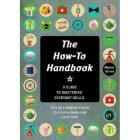 Target.com Use Only The How-to Handbook (Paperback