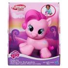 My Little Pony Pinkie Pie Walking Pony by Playskoo