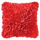 Teen Vogue Rosie Posie Decorative Pillow - Red (14