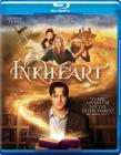 Target.com Use Only Inkheart [Special Edition