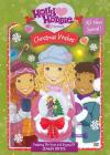 Target.com Use Only Holly Hobbie & Friends: Christ
