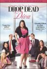 Target.com Use Only Drop Dead Diva: The Complete F