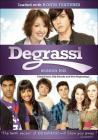 Target.com Use Only Degrassi: The Next Generation