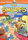 Target.com Use Only The Smurfs: Smurfy Tales
