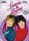 Target.com Use Only Laverne & Shirley: The Fifth S