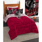 NFL Falcons Bedding Collection