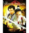 Target.com Use Only The White Dragon
