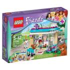 LEGO LEGO® Friends Vet Clinic 41085