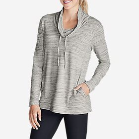 Women's Fairview Pullover