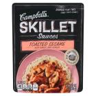Campbell's Campbell's Skillet Toasted Sesame Sauce