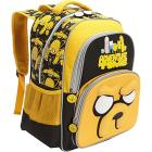 pb travel AT Jake The Dog Backpack 3D